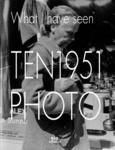 PHOTO-電子書籍