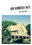 Our Numbered Days-電子書籍