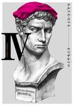 テルマエ・ロマエIV-電子書籍