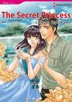 The Secret Princess-電子書籍