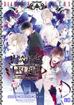 DIABOLIK LOVERS MORE,BLOOD 無神編 Prequel-電子書籍