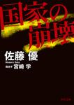 国家の崩壊-電子書籍
