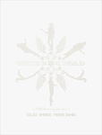 "GLAY DOME TOUR 2005 ""WHITE ROAD"" ライブフォト収録特別版-電子書籍"