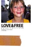 LOVE&FREE―世界の路上に落ちていた言葉-電子書籍