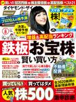 ダイヤモンドZAi 16年8月号-電子書籍
