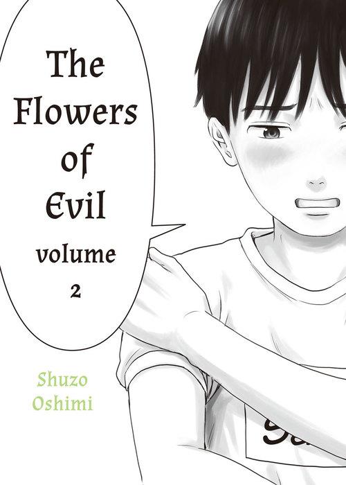 The Flowers of Evil 2-電子書籍-拡大画像