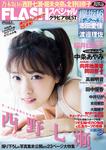FLASHスペシャル グラビアBEST 2016年11月10日増刊号-電子書籍