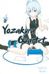 Yozakura Quartet 2-電子書籍