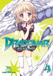 Dragonar Academy Vol. 4-電子書籍