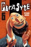 Parasyte 6-電子書籍