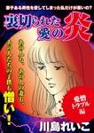 【愛憎トラブル編】裏切られた愛の炎-電子書籍