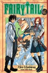Fairy Tail 3-電子書籍