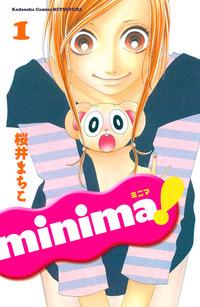 minima!(1)