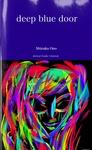 deep blue door-電子書籍