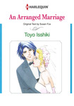 An Arranged Marriage-電子書籍