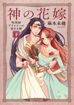 神の花嫁 下-電子書籍