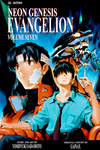 Neon Genesis Evangelion, Vol. 7-電子書籍