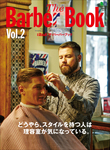 別冊2nd Vol.18 The Barber Book Vol.2-電子書籍