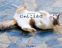 にゃんことわざ-電子書籍