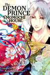 The Demon Prince of Momochi House, Volume 7-電子書籍