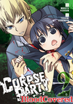 Corpse Party: Blood Covered, Vol. 2-電子書籍