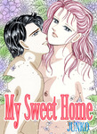 MY Sweet Home-電子書籍