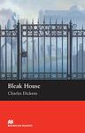 Bleak House-電子書籍