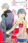 金魚坂上ル(3)-電子書籍