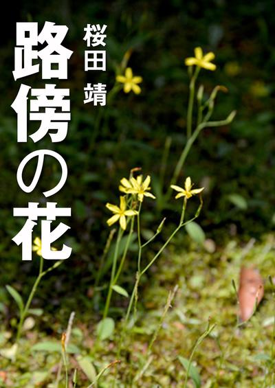 路傍の花-電子書籍