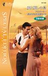 愛と癒しの島-電子書籍