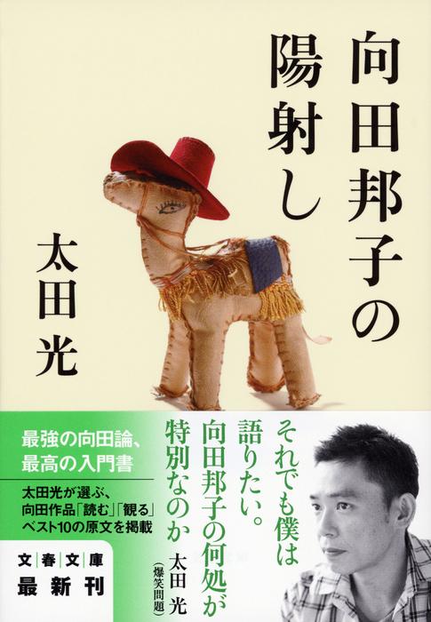 向田邦子の陽射し-電子書籍-拡大画像