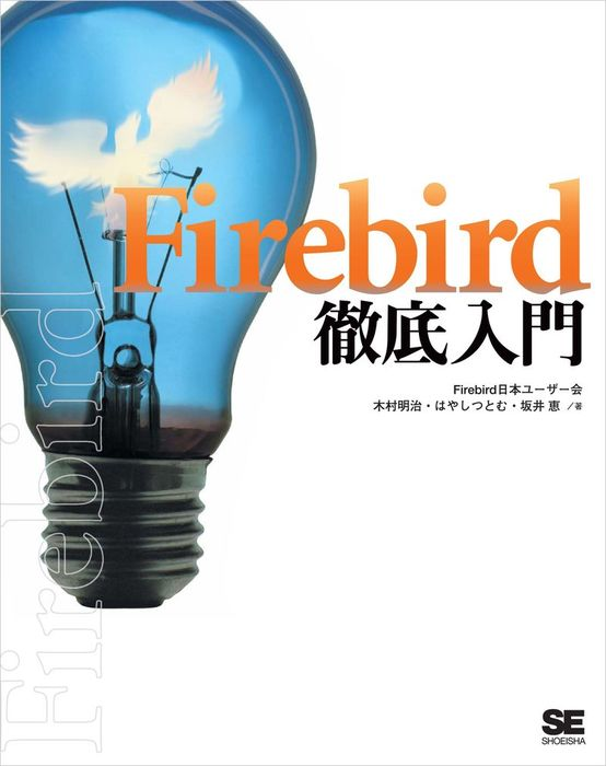 Firebird徹底入門拡大写真