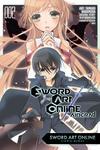 Sword Art Online: Aincrad, Vol. 2 (manga)-電子書籍