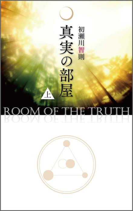 真実の部屋 上拡大写真