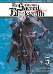 The Sacred Blacksmith Vol. 5-電子書籍
