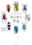 きらめく甲虫-電子書籍