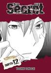 Secret, Chapter 12-電子書籍