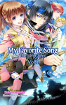 My Favorite Song ~The Silver Siren~, Volume 1
