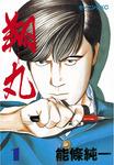翔丸(1)-電子書籍