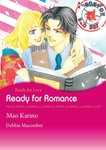 Ready for Romance-電子書籍