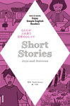 NHK Enjoy Simple English Readers Short Stories ~Joys and Sorrows~-電子書籍