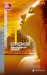摩天楼の影-電子書籍