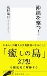 沖縄を撃つ!-電子書籍