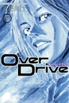Over Drive(7)-電子書籍