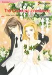 The Cinderella Inheritance-電子書籍