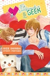 My Girlfriend's a Geek, Vol. 5-電子書籍