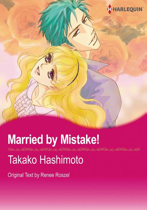 renee roszel married by mistake download