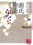 源氏物語 巻九-電子書籍