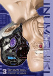 Inuyashiki 3-電子書籍