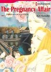 THE PREGNANCY AFFAIR-電子書籍